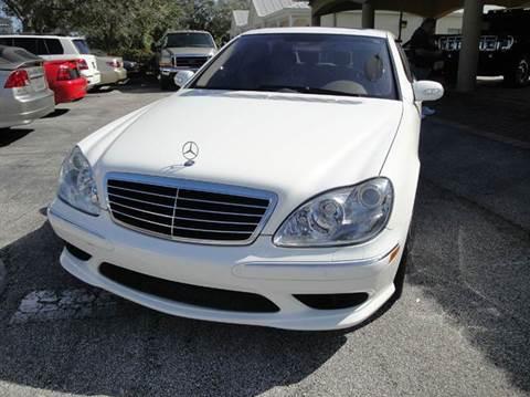 Mercedes benz for sale melbourne fl for Mercedes benz melbourne fl