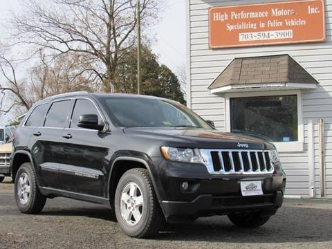 2013 jeep grand cherokee for sale. Black Bedroom Furniture Sets. Home Design Ideas