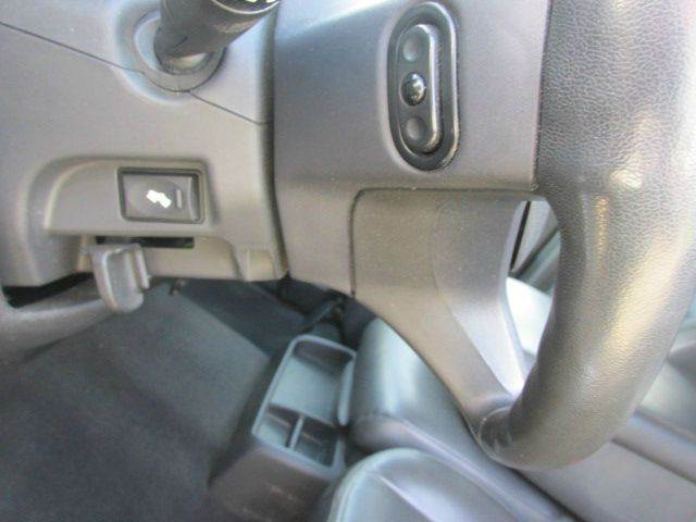 2010 Dodge Ram Pickup 2500 4x4 Laramie 4dr Mega Cab 6.3 ft. SB Pickup - Hop Bottom PA