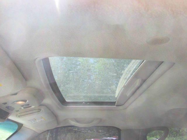 2005 Chevrolet Silverado 2500HD 4dr Crew Cab LT 4WD SB - Hop Bottom PA