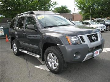 2013 nissan xterra for sale. Black Bedroom Furniture Sets. Home Design Ideas