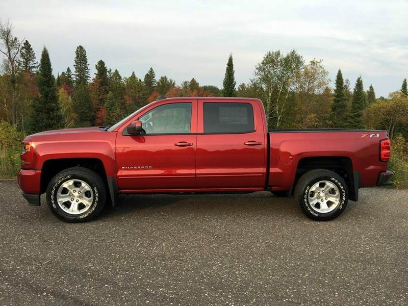 2018 chevrolet 1500 crew cab lifted. perfect lifted contact  intended 2018 chevrolet 1500 crew cab lifted