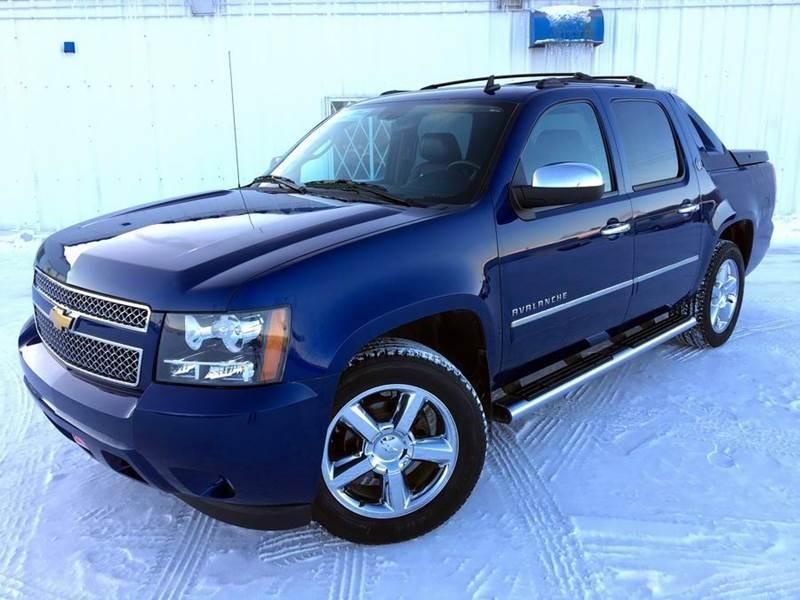 Chevrolet Used Cars Pickup Trucks For Sale Iron River STATELINE - Diamond chevrolet used cars