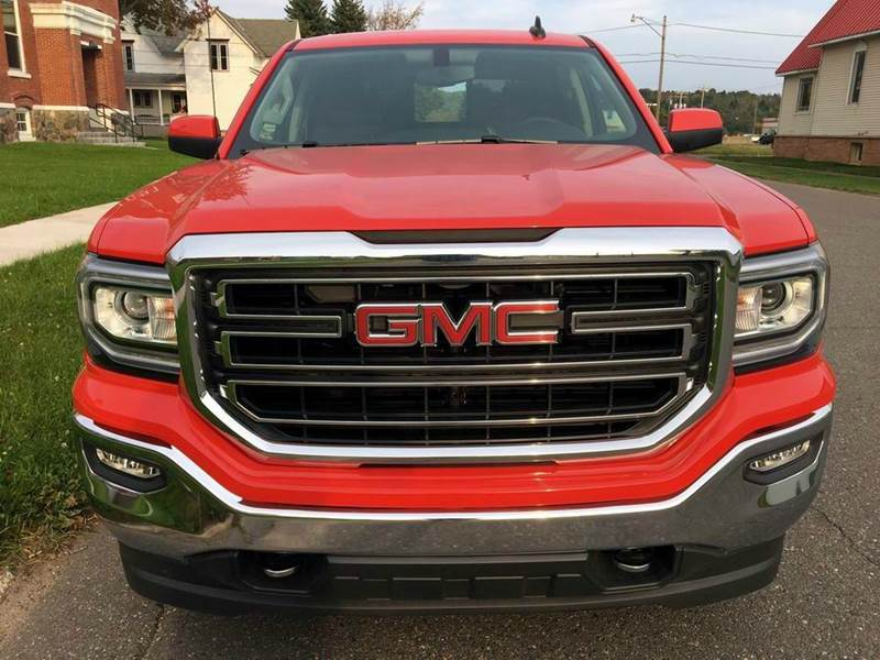 2018 gmc 4x4. exellent 2018 contact  for 2018 gmc 4x4