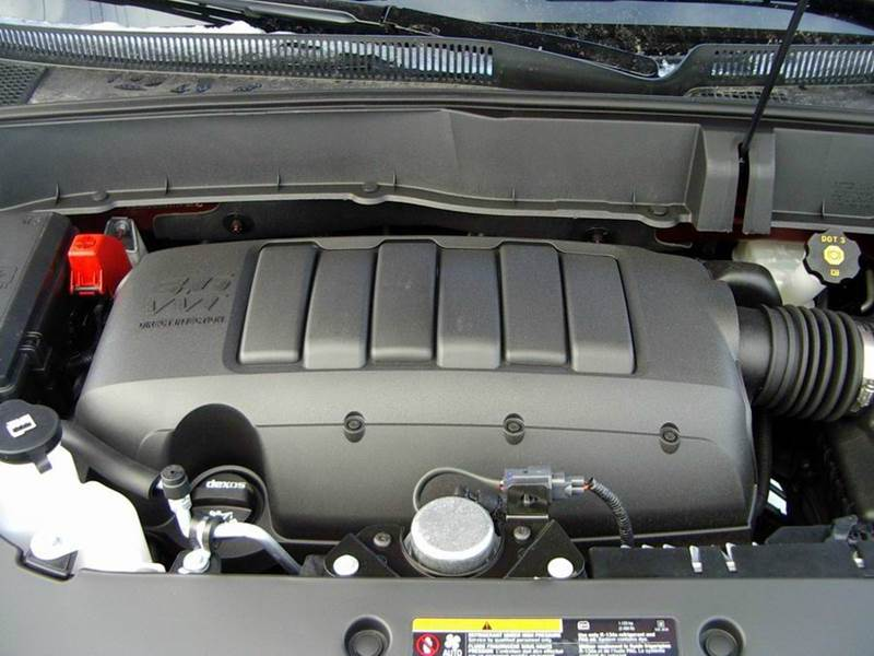 2017 Chevrolet Traverse AWD LT 4dr SUV w/1LT - Iron River MI