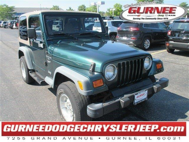 2000 jeep wrangler for sale in cranston ri. Cars Review. Best American Auto & Cars Review