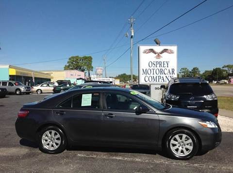 Best Used Cars For Sale In Osprey Fl Carsforsale Com