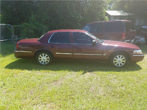 Cheap Cars For Sale In Picayune Ms