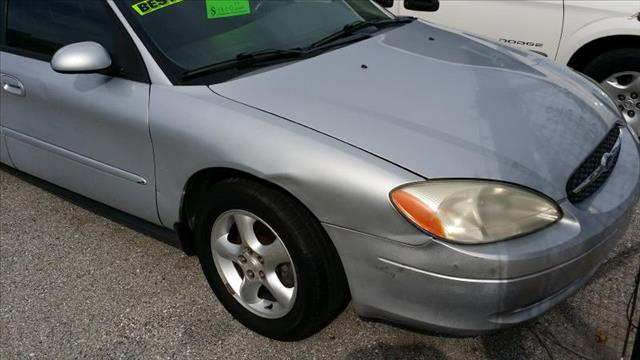 2003 Ford Taurus for sale in Baltimore MD