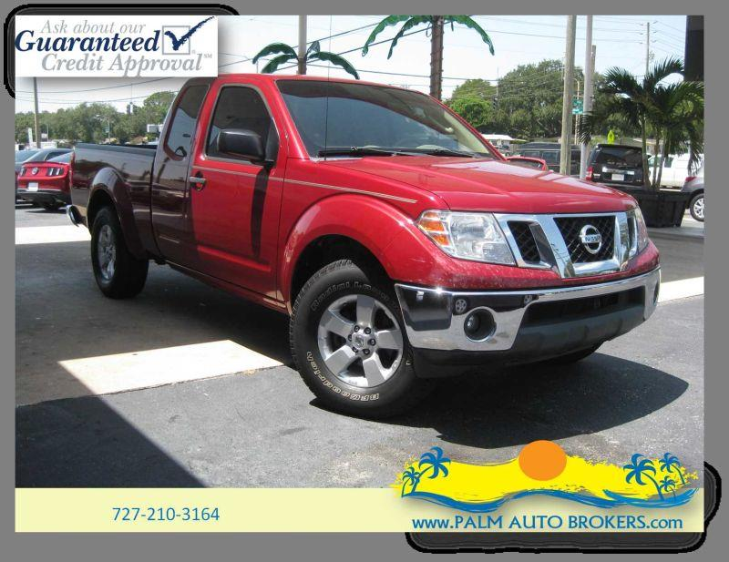 2010 nissan frontier for sale. Black Bedroom Furniture Sets. Home Design Ideas