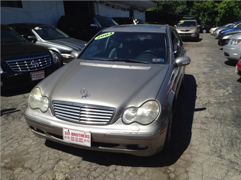 Mercedes benz for sale youngstown oh for Mercedes benz for sale in ohio