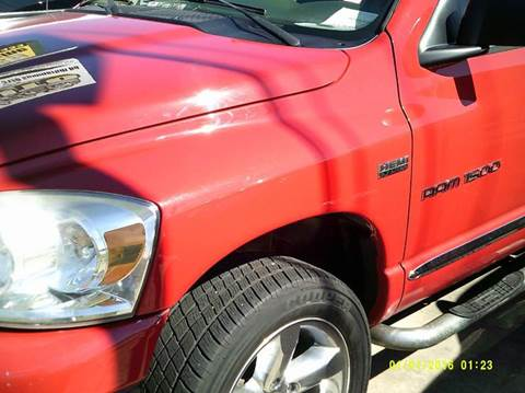 Dodge For Sale Texarkana, TX - Carsforsale.com