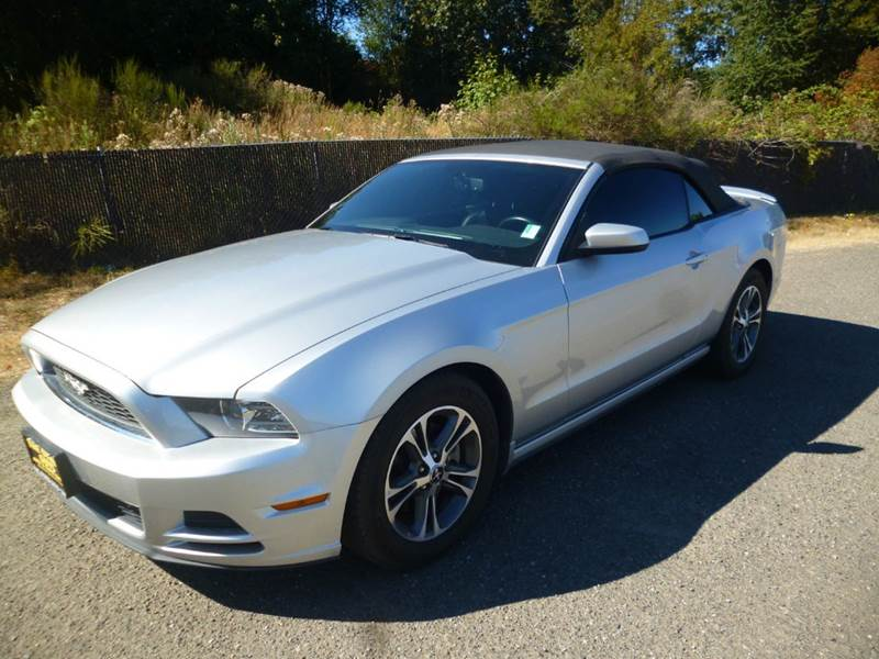 Price Ford Used Cars Port Angeles