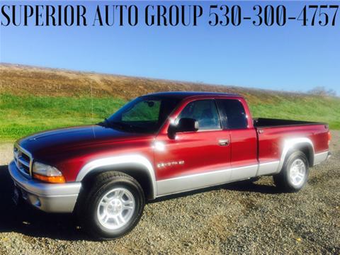 Superior Auto Group - Used Cars - Yuba City CA Dealer