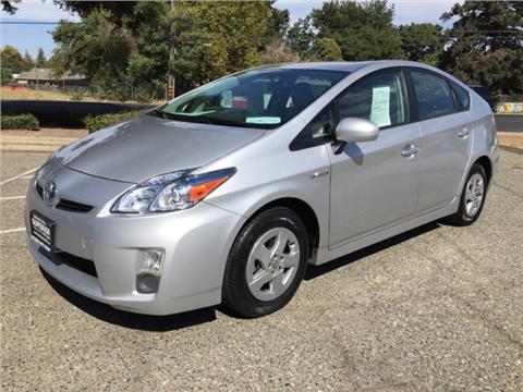 Cars For Sale Yuba City Ca