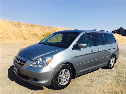 Minivans For Sale Yuba City, CA - Carsforsale.com