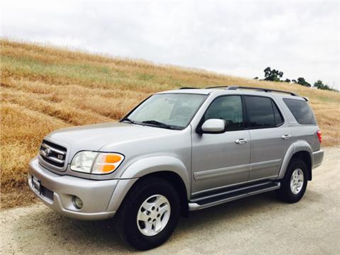 Toyota For Sale Yuba City Ca