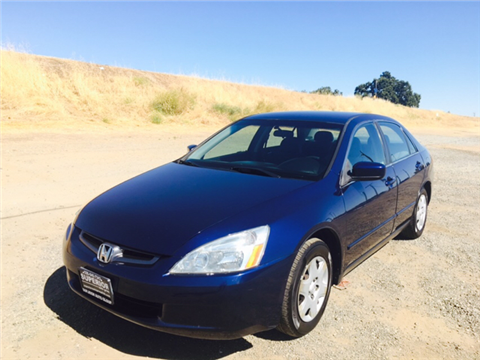 Yuba City Nissan >> Superior Auto Group - Used Cars - Yuba City CA Dealer