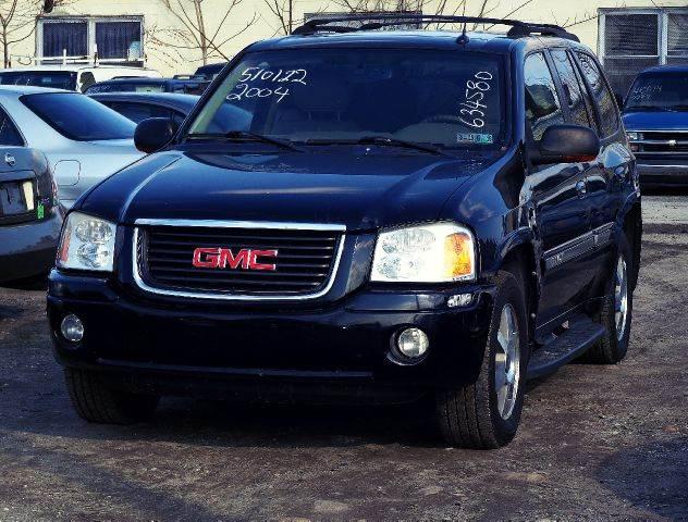 Deanco Auto Auction   Autos Post