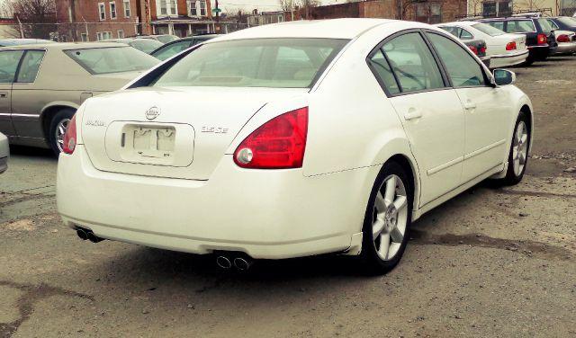 Used Cars For Sale Philadelphia Ms
