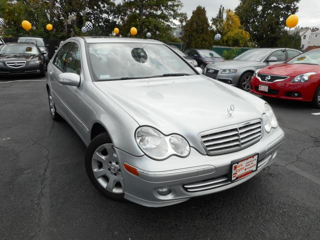 Used cars lodi used cars alpine ardsley cars buyer inc for 2006 mercedes benz c280 4matic