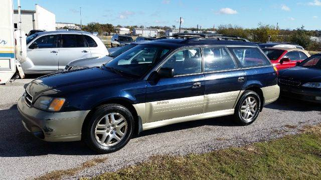 Wagon For Sale In Pflugerville Tx Carsforsale Com