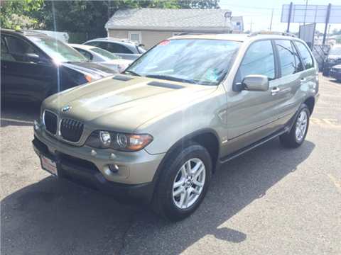 2004 bmw x5 for sale. Black Bedroom Furniture Sets. Home Design Ideas