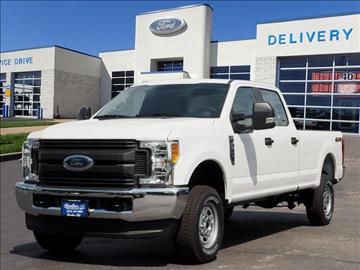 2017 Ford F-350 Super Duty for sale in Herculaneum, MO