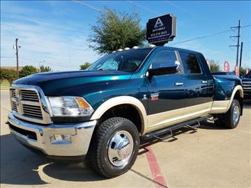 Ram For Sale Garland Tx