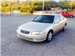 2001 Toyota Camry for sale in Nashville, TN