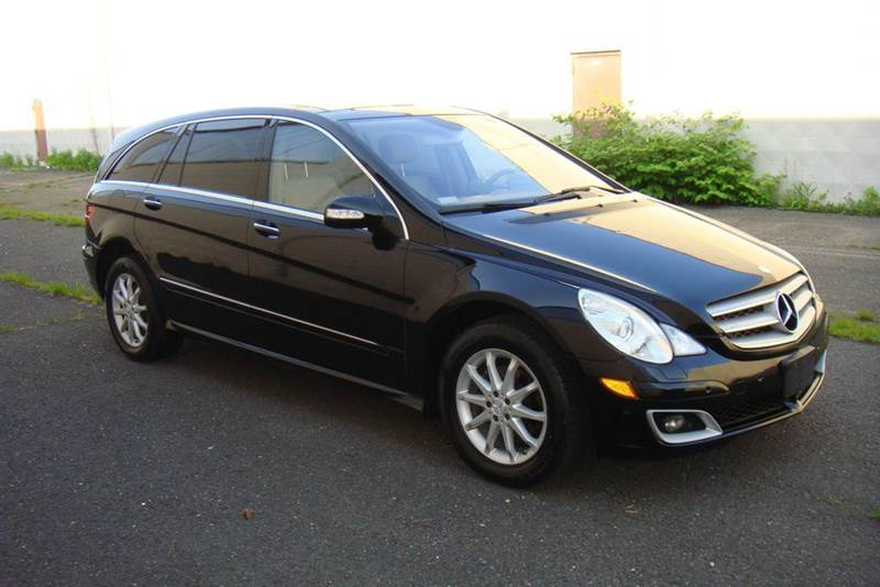 2006 mercedes benz r class r350 awd 4matic 4dr wagon in for 2006 mercedes benz r350 recalls