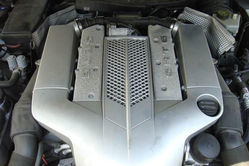 chrysler crossfire srt6 engine. contact chrysler crossfire srt6 engine