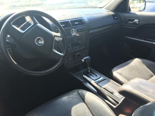2008 Volkswagen Rabbit S 4dr Hatchback 6A - Myrtle Beach SC