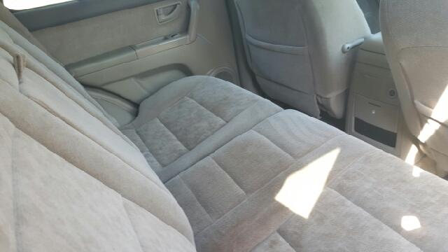 2005 Kia Sorento EX 4dr SUV - Myrtle Beach SC