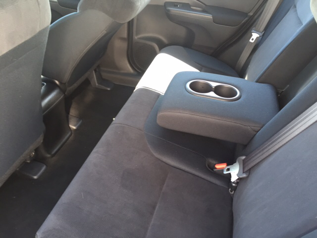2014 Honda CR-V LX AWD 4dr SUV - Holyoke MA