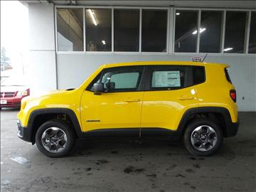Jeep For Sale Arden NC Carsforsale