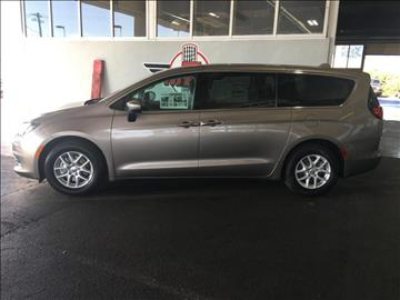 Minivans For Sale Cleves Oh