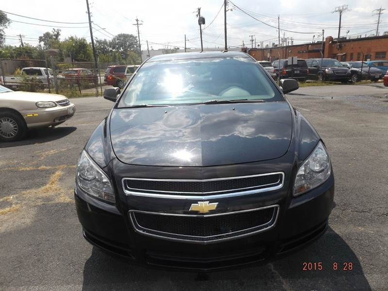 Chevrolet For Sale In Temple Hills Md
