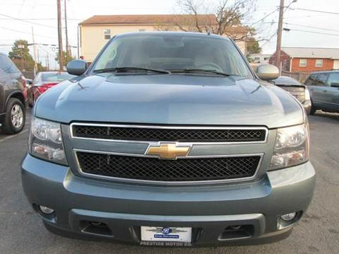 Chevrolet for sale temple hills md for Eastern motors temple hills md