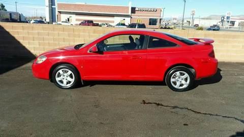 2009 Pontiac G5 for sale in Alamogordo, NM