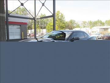 2011 Chevrolet Camaro for sale in Griffin, GA
