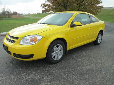 2006 Chevrolet Cobalt for sale in Pacific, MO