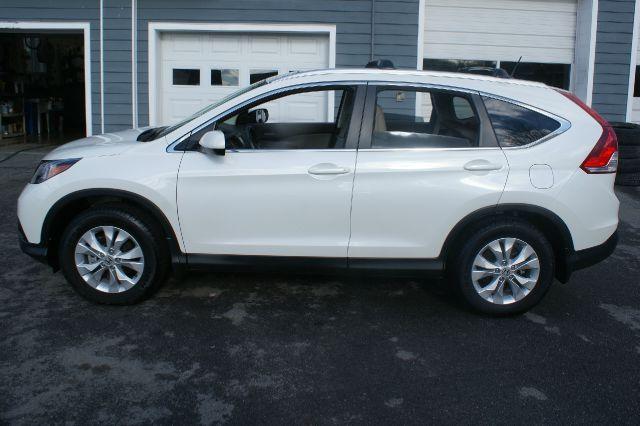2014 Honda CR-V for sale in Saugerties NY