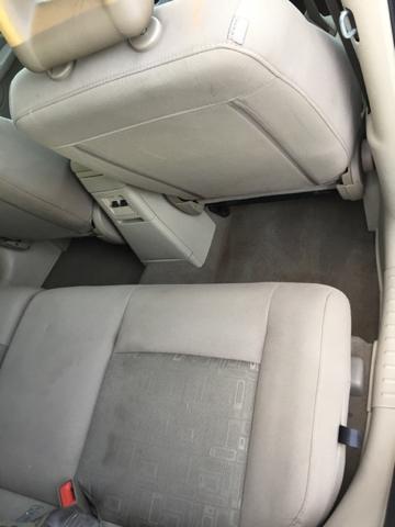 2008 Chrysler PT Cruiser 4dr Wagon - Birmingham AL