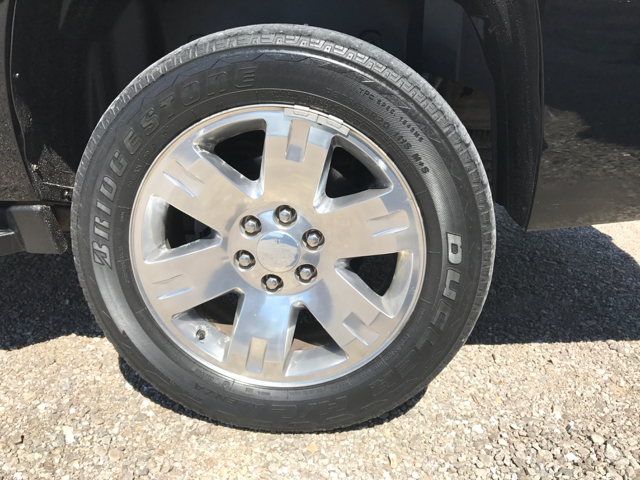 2007 GMC Yukon XL SLT 1500 4dr SUV 4x4 - Linn MO
