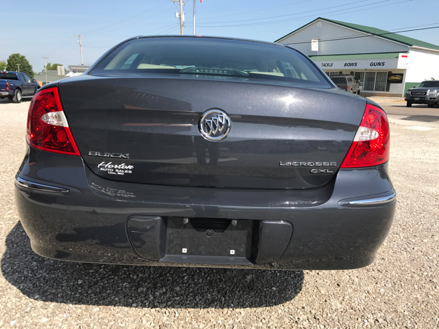 2008 Buick LaCrosse CXL 4dr Sedan - Linn MO