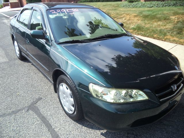 1996 Toyota Camry for sale in York PA