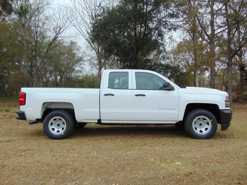 Cars For Sale In Swainsboro Ga Carsforsale Com