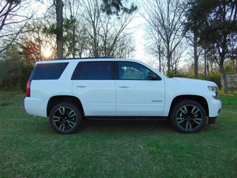 new chevrolet tahoe for sale in swainsboro ga. Black Bedroom Furniture Sets. Home Design Ideas