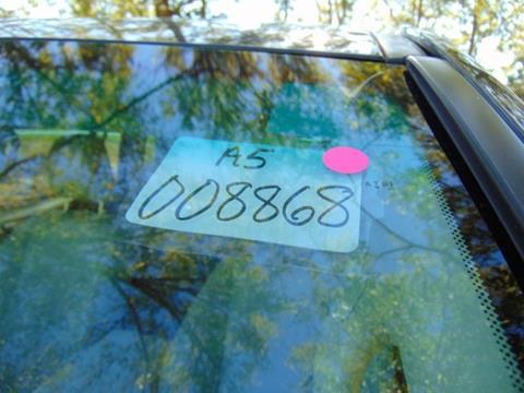 2010 Lexus GX 460 for sale in Swainsboro, GA